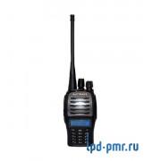 Ajetrays AJ-150 радиостанция портативная!