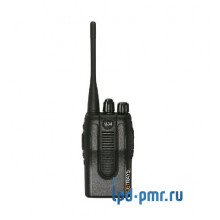 Ajetrays AJ-344 радиостанция портативная