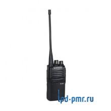 Ajetrays AJ-435 радиостанция портативная