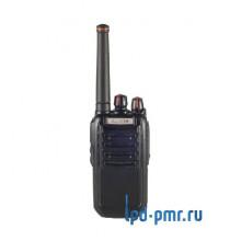 Ajetrays AJ-436 радиостанция портативная