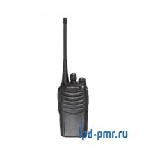 Ajetrays AJ-447 радиостанция портативная