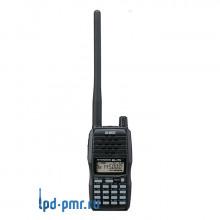 Alinco DJ-175 радиостанция портативная
