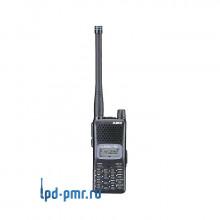 Alinco DJ-195 (body) радиостанция портативная