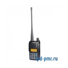 Alinco DJ-A10 радиостанция портативная