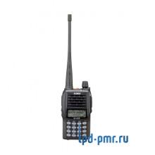 Alinco DJ-A40 радиостанция портативная