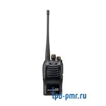 Alinco DJ-A41 радиостанция портативная