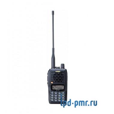 Рация Alinco DJ-V57
