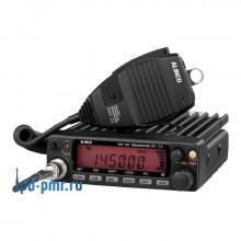 Alinco DR-135F автомобильная радиостанция