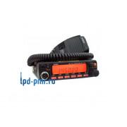 Alinco DR-135LH автомобильная радиостанция
