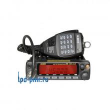 Alinco DR-135T автомобильная радиостанция