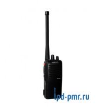 Аргут А-21 радиостанция портативная