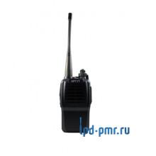 Аргут А-23 радиостанция портативная