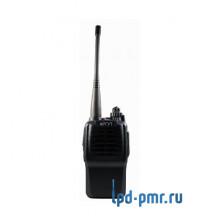 Аргут А-23 New радиостанция портативная