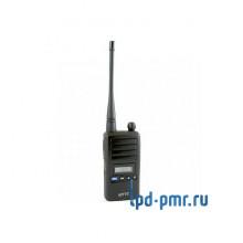 Аргут А-24 радиостанция портативная