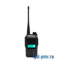 Аргут А-24 New радиостанция портативная