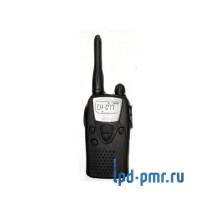 Аргут А-25 радиостанция портативная