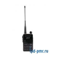 Аргут А-44 радиостанция портативная