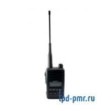 Аргут А-45 радиостанция портативная
