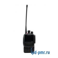 Аргут А-54 радиостанция портативная