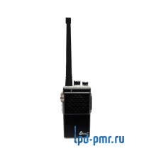 Аргут А-55 радиостанция портативная