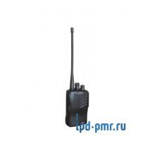 Аргут А-74 радиостанция портативная