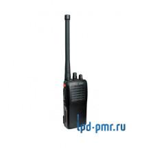 Аргут РК-301М радиостанция портативная