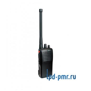 Рация Аргут РК-301М