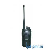 Байкал-15