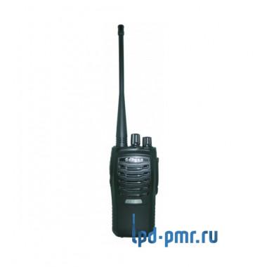 Рация Байкал-15