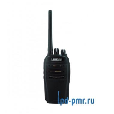 Рация Байкал-17