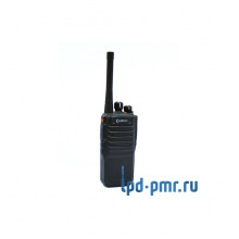 Байкал-500 DMR