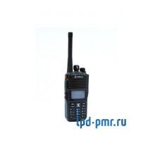Байкал-501 DMR