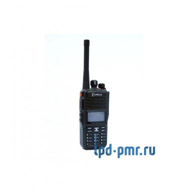 Рация Байкал-501 DMR