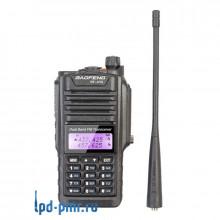 Baofeng BF A-58 радиостанция портативная