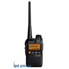 Baofeng UV-3R радиостанция портативная
