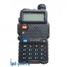 Baofeng UV-5R 8 Вт радиостанция портативная