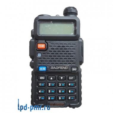Рация Baofeng UV-5R 8 Вт