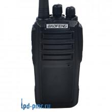 Baofeng UV-6 Dual Band радиостанция портативная