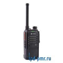 Comrade R4 радиостанция портативная