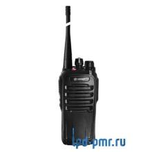 Comrade R6 радиостанция портативная