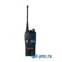 Entel HT446E радиостанция портативная