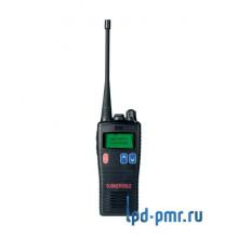 Entel HT446L радиостанция портативная