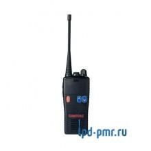 Entel HT642 морская радиостанция