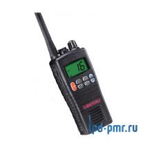 Entel HT644 морская радиостанция