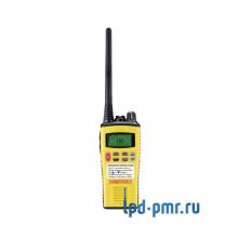 Entel HT649 морская радиостанция