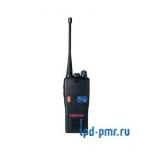 Entel HT722 и HT782 радиостанции портативные