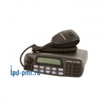 Ермак СР-360 речная радиостанция