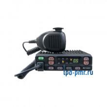 Гранит 2Р-23 автомобильная радиостанция