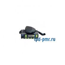 Гранит 2Р-25 автомобильная радиостанция