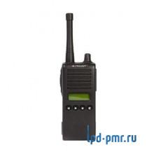 Гранит 2Р-41 радиостанция портативная